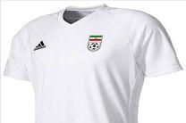 حمایت از تولید ملی در جام جهانی خواسته ی اکثریت مردم ایران/ در سال حمایت از کالای ایرانی با لباس ایرانی به جام جهانی بروید