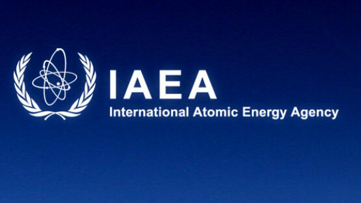 انتشار گزارش آژانس درباره همکاری با ایران در اواسط سپتامبر