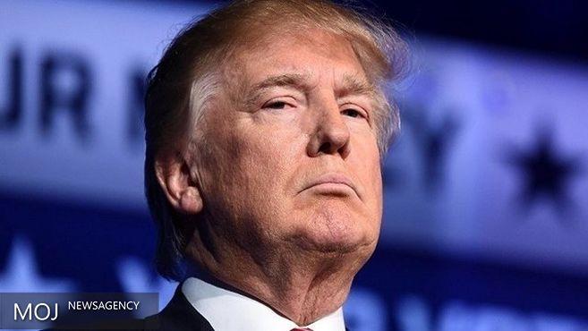 ترامپ از برخی اظهارات تند خود ابراز تاسف کرد