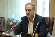 اقدامات ارزشمند اداره کل امورمالیاتی استان اصفهان در مبارزه جدی با فرار مالیاتی