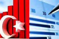 کودتای نافرجام ضربه شدیدی بر اقتصاد ترکیه وارد کرد