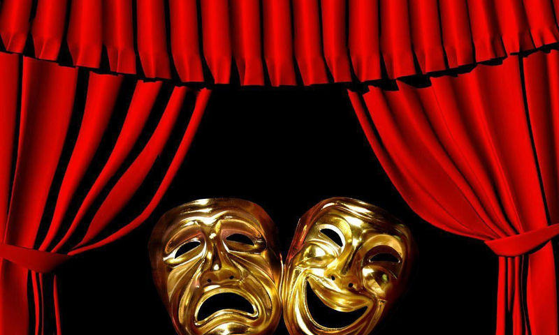 هامون سیدی به نمایش جدید خطیبی پیوست