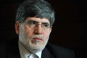 حکم مشاور رسانهای احمدی نژاد صادر شد