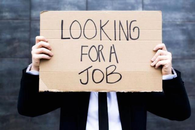 آمار بحرانی بازار کار و بیکاری در کشور
