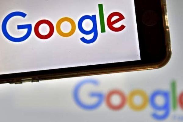 جایزه 1000دلاری گوگل به هکرها