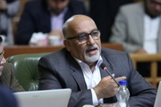 بررسی پرونده باغات به صلاح شهر تهران نیست
