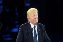 واکنش ترامپ به قرارداد ایران و بویینگ