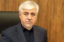 وزیر ورزش «دبیر شورای عالی جوانان» شد