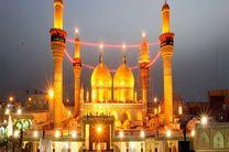 سم پاشی بیش از ۲۰۰ هتل پذیرای زائران ایرانی در عتبات عالیات