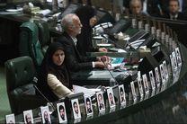 سفیران جدید ایران در هفت کشور جهان با روحانی دیدار کردند