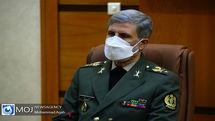 ۲۸ خرداد برگ زرین دیگری در دفتر افتخارات انقلاب اسلامی رقم زد.