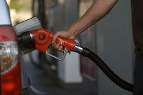 فروش گازوئیل بدون بیمه ممنوع شد