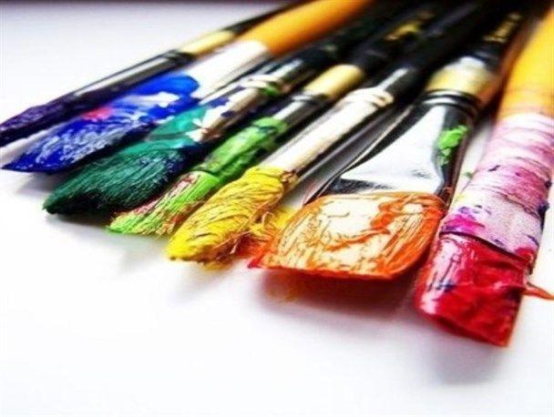 خانوادهها به هنر گرافیک نگاه مثبتتری داشته باشند