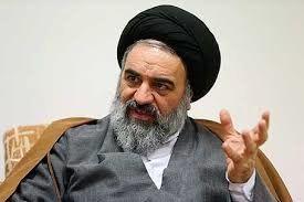 دفاع مقدس یکی از ارزشمندترین سرمایه های ایران اسلامی است