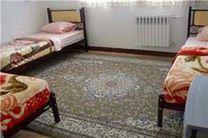آمادهسازی ۱۰۲۴ کلاس درس برای اسکان تابستانی فرهنگیان در اردبیل