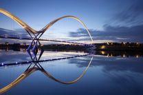 به زودی ساخت پلهای مادامالعمر ممکن میشود