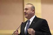 Haftar seeks war not peace in Libya