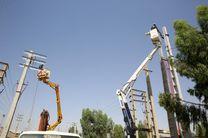 فردا افتتاح بیش از 283 میلیارد تومان از پروژه های صنعت برق استان یزد