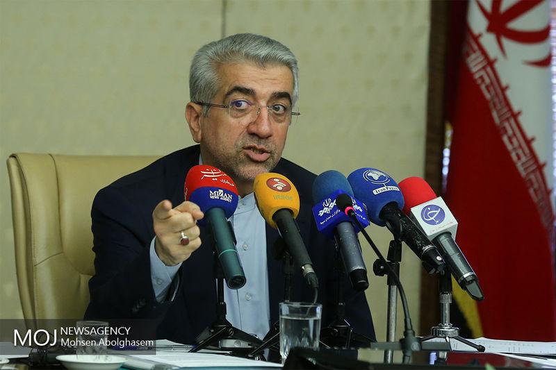 توسعه همکاری با ارمنستان پس از تصویب لایحه عضویت ایران در اوراسیا