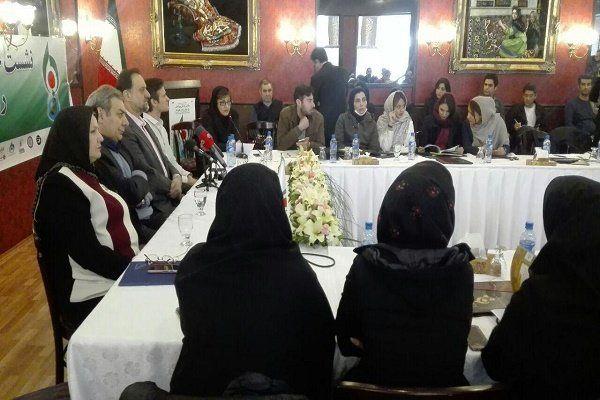 ۱.۲ میلیون بیمار نادر در ایران