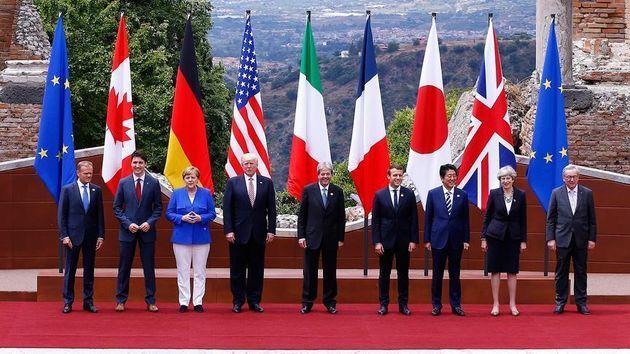 برنامه هسته ای ایران باید صلح آمیز است