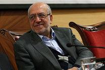 نعمتزاده مشاور ارشد صنعتی وزیر نفت شد