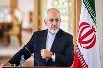 فشارها و تهدیدات آمریکا به سبب قدرت جمهوری اسلامی ایران  در منطقه است