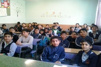 مهاجرت، کمبود نیروی انسانی و تراکم دانش آموزی چالش های  جدی آموزش و پرورش خوزستان