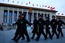 چین قابلیتهای دفاعی خود را تقویت می کند