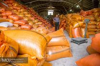 تخلیه 400 هزار تن کالای اساسی در بزرگترین بندر تجاری کشور