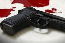 درگیری خانوادگی باعث کشته و زخمی شدن 6 نفر در کرمانشاه شد