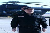 حیدر العبادی: عراق نیاز به وحدت بیشتر دارد