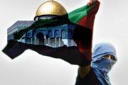 روز قدس نشانگر وحدت مسلمانان است