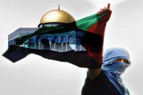 مسیرهای راهپیمایی روز جهانی قدس در شهرهای آبادان و خرمشهر اعلام شد