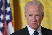 Nancy Pelosi endorses Joe Biden for president