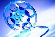 اسامی ۲۱ فیلم متقاضی اکران نوروزی برای وام ۳۰۰ میلیون تومانی اعلام شد