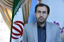 ۱۲ زندانی جرائم غیرعمد در ایلام آزاد شدند