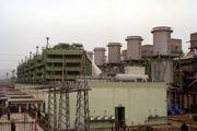 واحد گازی شماره ۳۴ نیروگاه ری به شبکه سراسری برق کشور پیوست