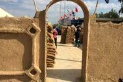 جشنواره مردمی فیلم عمار با زائران مناطق عملیاتی جنوب همراه میشود