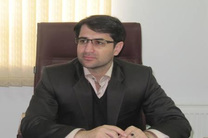 اعتیاد، حاشیهنشینی، طلاق، خودکشی و ایدز در صدر آسیبهای کرمانشاه