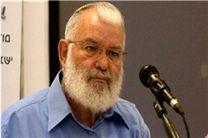 ادعای تازه صهیونیست ها در حمله به تاسیسات تحقیقاتی سوریه