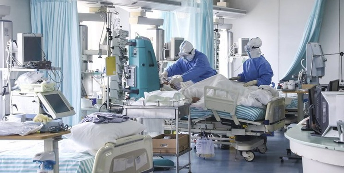 تعداد تلفات ویروس کرونا به ۱۵۲۶ نفر رسید