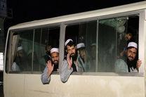 آمریکا از تبادل اسرا میان طالبان و دولت افغانستان استقبال کرد