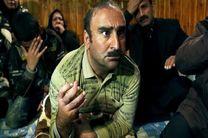 پخش شش فصل سریال پایتخت از شبکه آی فیلم
