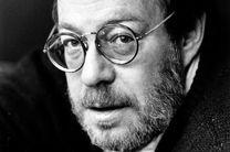 نویسنده و روزنامهنگار مطرح آمریکایی درگذشت