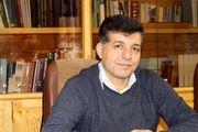 317 هزار بازدید و 119 هزار اقامت در تعطیلات عید فطر در استان همدان