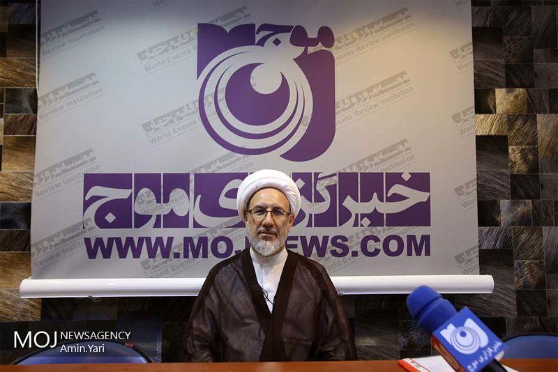 پرونده شکایت از تخلفات الیاس حضرتی به دیوانعالی کشور ارسال شد