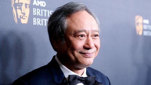 تاریخ اکران فیلم جدید «آنگ لی» اعلام شد
