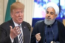 تعدادی از رهبران جهان خواستار دیدار ترامپ و روحانی شدند