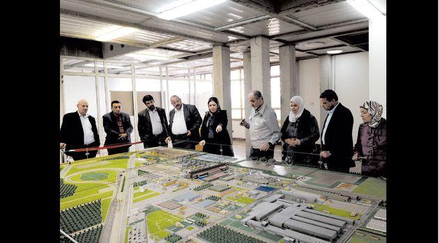 عملکرد فولاد مبارکه افتخاری برای امت اسلامی